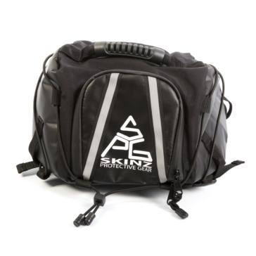 SKINZ PROTECTIVE GEAR Universal Bag