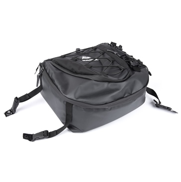 SKINZ PROTECTIVE GEAR Deluxe Universal Bag