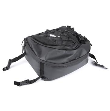 Skinz Deluxe Universal Bag