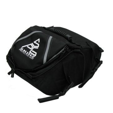 Sac pour tunnel SKINZ PROTECTIVE GEAR