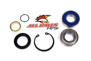 All Balls Drive Shaft & Jack Shaft Bearing Kit