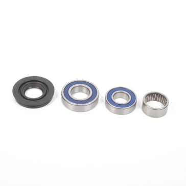 SNOWMOBILE Engine and Transmission Parts | G Bourque Ltd