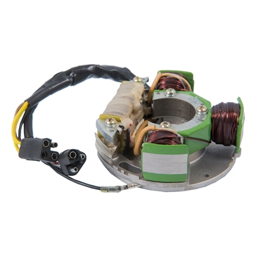 Kimpex Stator & Pick Up Coil Arctic cat - 01-145-07
