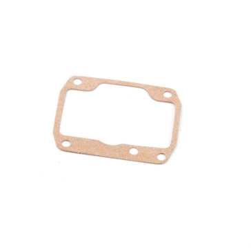WINDEROSA Mikuni Carburetor Float Bowl Gasket, 36-44 mm