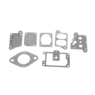 WINDEROSA Diaphragms & Gaskets Set