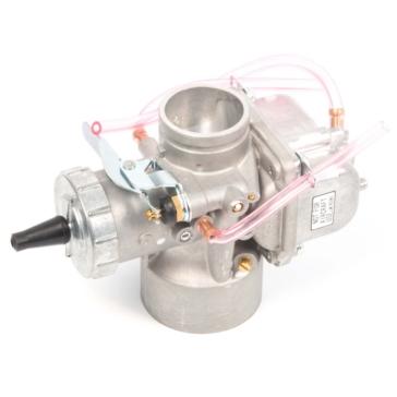 MIKUNI Carburetor