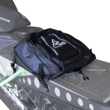 Skinz Tunnel Bag
