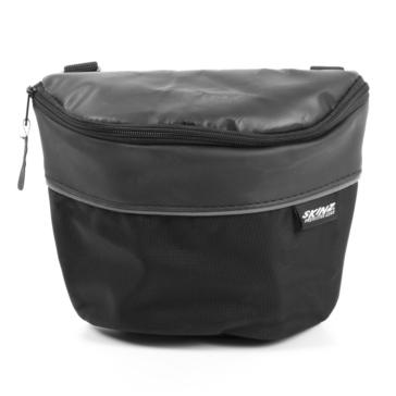 Skinz Universal Bag