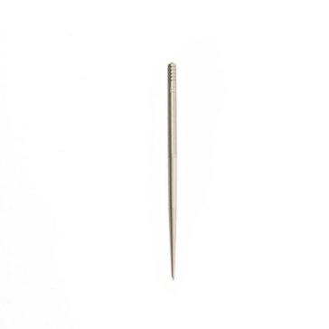 MIKUNI Carburetor Needle 30 mm to 38 mm