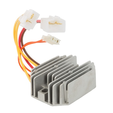 Arrowhead Voltage Regulator/Rectifier Polaris - 300767