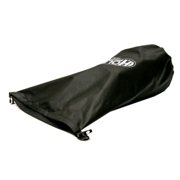 HOLESHOT Storage Bag 13 L 13 L