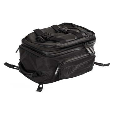 HOLESHOT Quick-Release Tunnel Bag