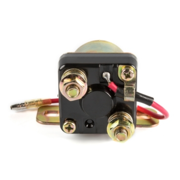 Arrowhead Starter Relay - Snowmobile Polaris