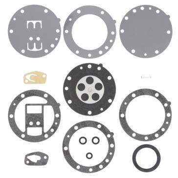 VertexWinderosa Carburetor Repair Kit Fits Mikuni