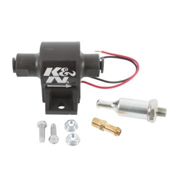 K&N Electrique Fuel Pump