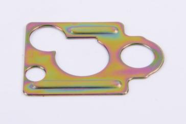MIKUNI Carburetor Baffle Plate