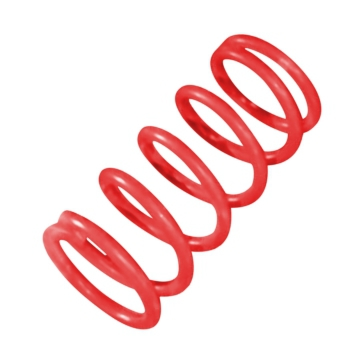 Straightline Secondary Clutch Spring