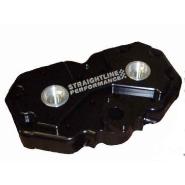 STRAIGHTLINE PERFORMANCE Tête de cylindre 5hp +