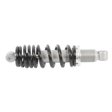 Kimpex Suspension Shock Rear