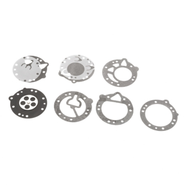 WINDEROSA Gasket and Diaphram Kit