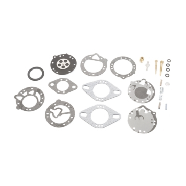 VertexWinderosa Carburetor Repair Kit Fits Tillotson