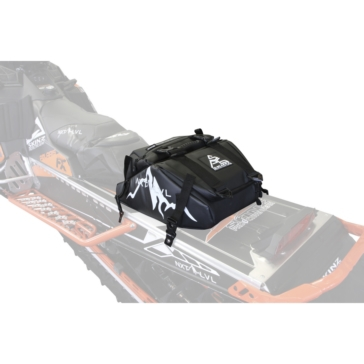 Skinz NXTP100 Universal Tunnel Pack