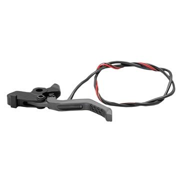 Skinz Heated & Adjustable Brake Lever
