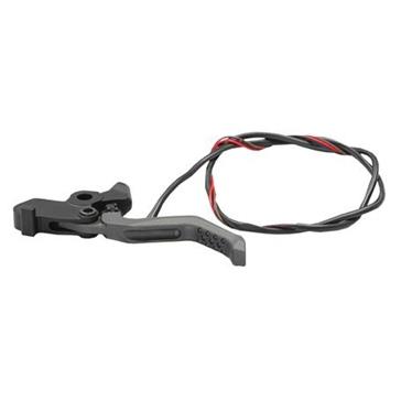 Skinz Adjustable Brake Lever