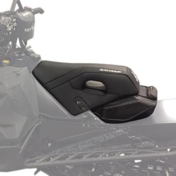 SKINZ PROTECTIVE GEAR Siège Freestyle Brett Turcott Siège de motoneige