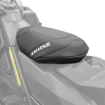 Skinz FREERIDE X-Low Seat Kit Snowmobile Seat
