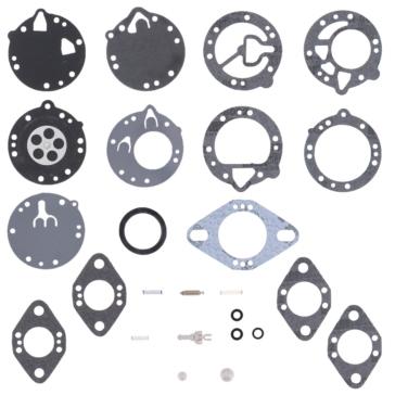 Universel WINDEROSA Complete Overhaul Kit for HL Carburators