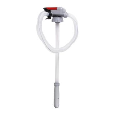 TERAPUMP TRFA01 Fuel Pump