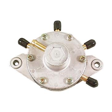 Kimpex Triple Fuel Pump