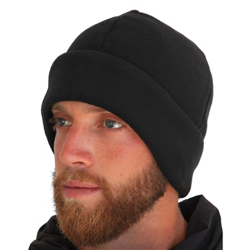 ThermaCELL Heated Beanie