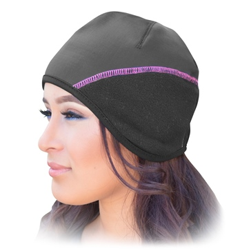 ThermaCELL Heated Contour Beanie