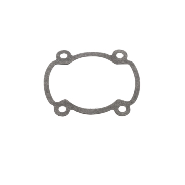 Winderosa Pro-Formance Top End Gasket Sets Ski-doo - 09-710164