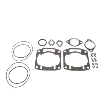 VertexWinderosa Pro-Formance Top End Gasket Sets Fits Arctic cat - 09-710189