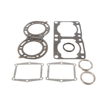 VertexWinderosa Pro-Formance Top End Gasket Sets Fits Yamaha - 09-710201