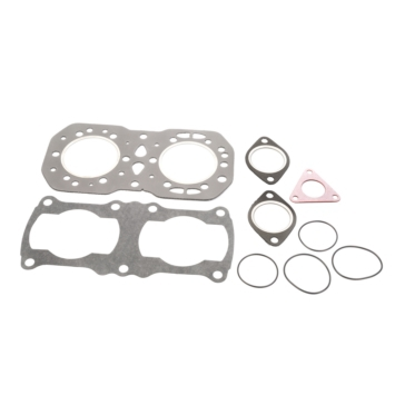 VertexWinderosa Pro-Formance Top End Gasket Sets Fits Polaris - 09-710208