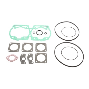 Vertex/Winderosa Pro-Formance Top End Gasket Sets Ski-doo - 09-710215