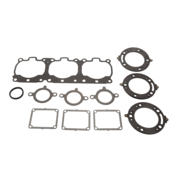 Yamaha WINDEROSA Top Gasket Set, Pro-Formance