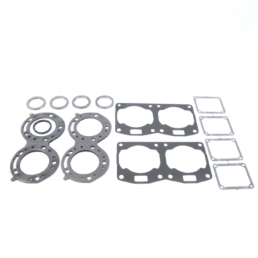 Winderosa Pro-Formance Top End Gasket Sets Yamaha - 09-710243