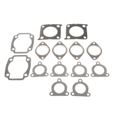 Arctic Cat WINDEROSA Top Gasket Set, Pro-Formance