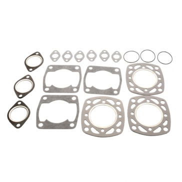 VertexWinderosa Pro-Formance Top End Gasket Sets Fits Polaris - 09-710181A