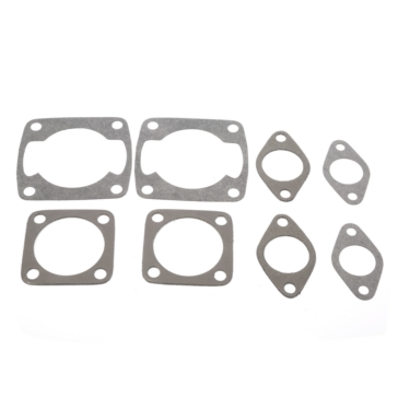 VertexWinderosa Pro-Formance Top End Gasket Sets Fits Arctic cat - 09-710058