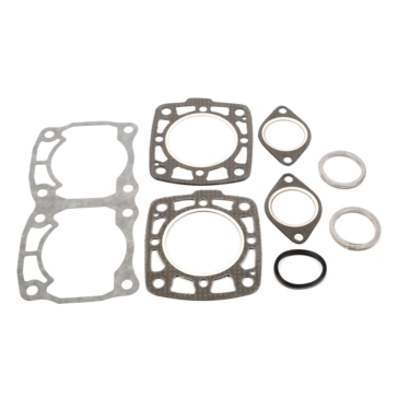 VertexWinderosa Pro-Formance Top End Gasket Sets Fits Yamaha - 09-710171