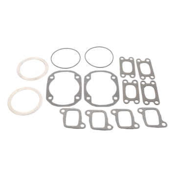 VertexWinderosa Pro-Formance Top End Gasket Sets Fits Ski-doo - 09-710196