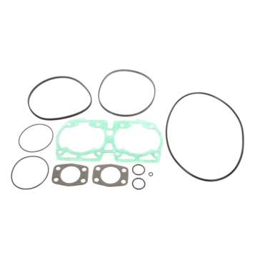 Winderosa Pro-Formance Top End Gasket Sets Ski-doo - 09-710203
