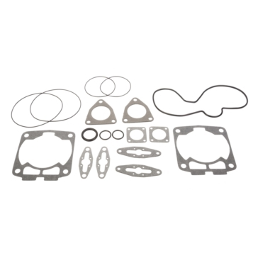 VertexWinderosa Pro-Formance Top End Gasket Sets Fits Polaris - 09-710250