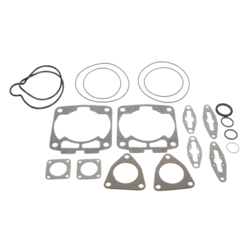 VertexWinderosa Pro-Formance Top End Gasket Sets Fits Polaris - 09-710251